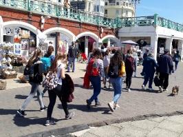 Brighton_34