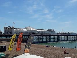 Brighton_38