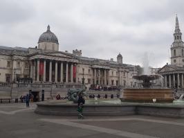 Londýn_16