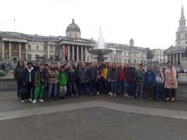 Londýn_17