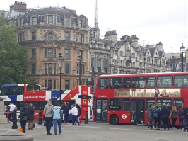 Londýn_18