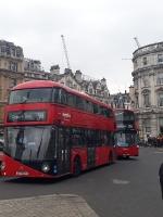 Londýn_23
