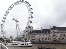 Londýn_38