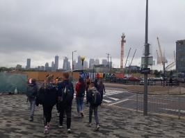 Londýn_51