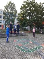sportovní třída_11