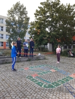 sportovní třída_8