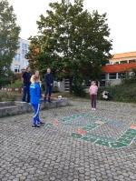 sportovní třída_9