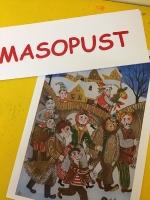 masopust_23